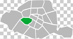 Centre Social Et Culturel J2P YouTube Paris Corporate Housing Mk2 VR .la PNG