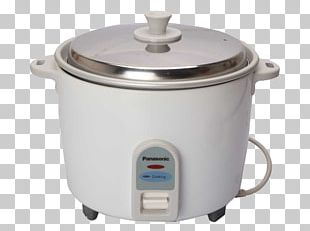 Electric Cooker Rice Cookers Cooking Cookware PNG