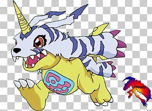 Gabumon Gatomon Digimon Masters Biyomon Matt Ishida PNG