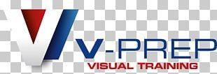 Logo Aircraft Brand Organization Training PNG