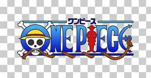 Monkey D. Luffy Dracule Mihawk Roronoa Zoro One Piece: World Seeker One Piece Treasure Cruise PNG