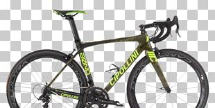 Racing Bicycle Electronic Gear-shifting System Bicycle Frames Shimano PNG