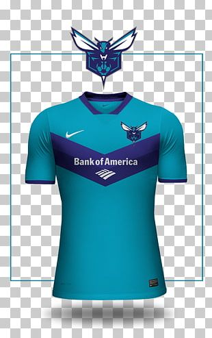 T-shirt 2014 FIFA World Cup Jersey Kit Football PNG