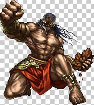 Final Fantasy: Brave Exvius Titan Quest Final Fantasy XIV Final Fantasy III Video Games PNG