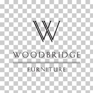 Furniture Interior Design Services Casegoods Dining Room House PNG
