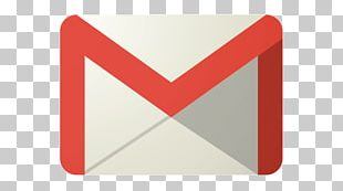 Gmail Email AOL Mail Logo PNG