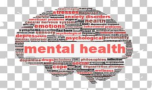 Know About Mental Illness Mental Health Counselor Mental Disorder Social Stigma PNG