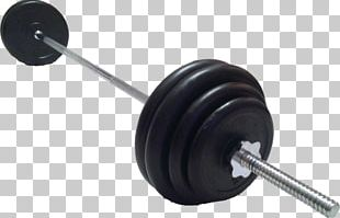 Barbell Fitness Centre Olympic Weightlifting PNG
