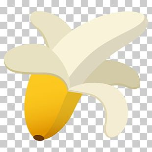 Emoji Banana Fruit Android Google PNG