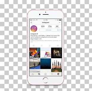 Mobile App Development User Marketing IPhone PNG