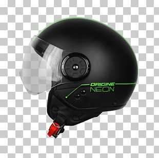 Motorcycle Helmets Scooter Royal Enfield PNG