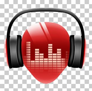 Music Song PNG