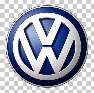 Volkswagen Golf Car Porsche Cayenne Volkswagen Beetle PNG