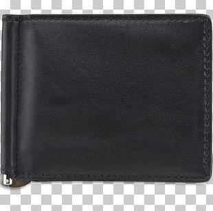 Wallet Napapijri Paris Coin Purse Bag PNG