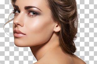 Eyebrow Face Cosmetics Eyelid PNG