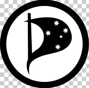 Pirate Party Australia Pirate Party Australia Political Party Pirate Party Of Canada PNG