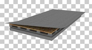 Roof Isolamendu Termiko Panelling Material Wood PNG