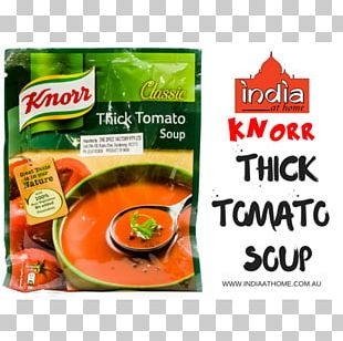 Tomato Soup Hot And Sour Soup Sweet And Sour Mixed Vegetable Soup Chicken Soup PNG