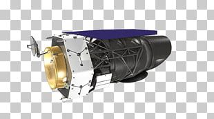 Wide Field Infrared Survey Telescope Outer Space NASA Hubble Space Telescope Astronomy PNG