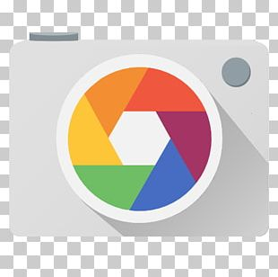 Google Camera Android Computer Icons PNG
