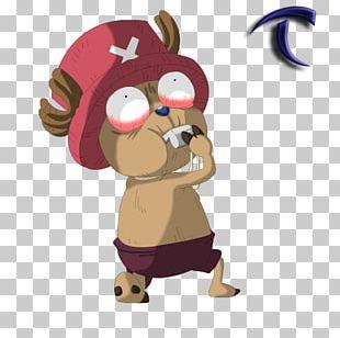 Monkey D. Luffy Roronoa Zoro Monkey D. Garp Nami One Piece PNG