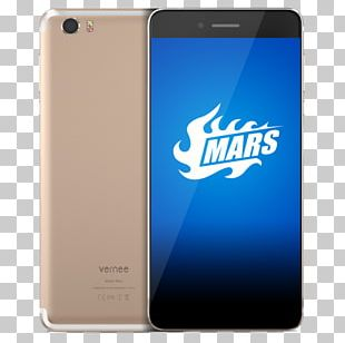 Smartphone Feature Phone Gionee S6 Pro PNG, Clipart, Android