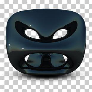 Black PNG