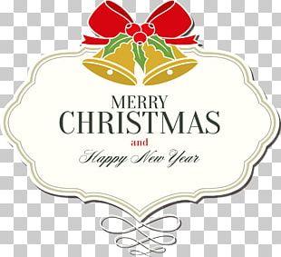 Christmas Card Greeting Card PNG