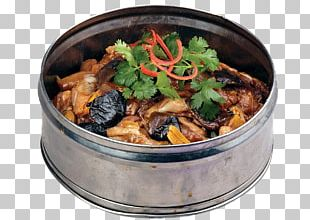 Fried Chicken Cage Asian Cuisine Chicken Meat PNG