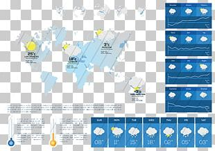 Page Layout Illustration PNG