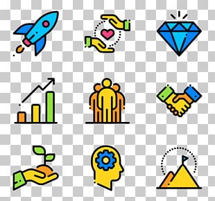 Human Behavior Product Technology Computer Icons PNG