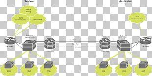 Infrastructure As A Service Cloud Computing Computer Network Computer Servers Dark Fibre PNG