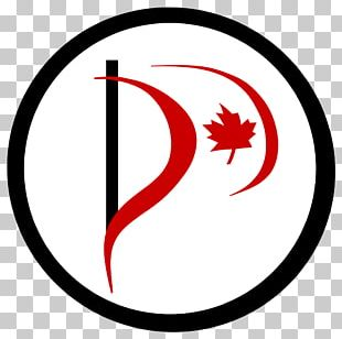 Pirate Party Of Canada Liberal Party Of Canada Pirate Party Of Greece Political Party PNG