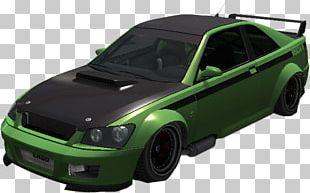 Car Door Bumper Automotive Lighting Motor Vehicle PNG