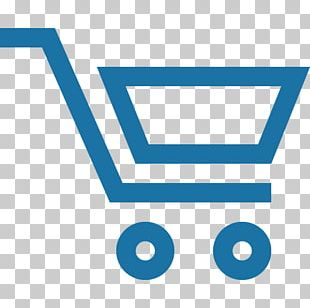 Computer Icons Graphics Shopping Cart Online Shopping Icon Design PNG