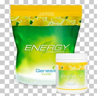 Energy Drink Health Goji Noni Juice PNG