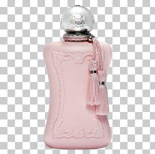Perfume Eau De Toilette Eau De Parfum Incense Lily Of The Valley PNG