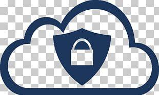 Web API Cloud Computing Computer Icons Symbol PNG