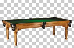 Billiard Tables Snooker Pool Billiards PNG