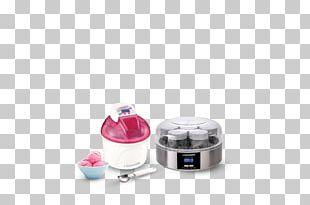 Mixer Joghurtgerät Blender Yoghurt PNG