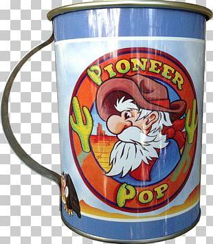 Mug Fizzy Drinks Cream Soda Root Beer Sarsaparilla PNG