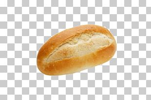 Baguette Pain Au Chocolat Hamburger French Cuisine Pandesal PNG