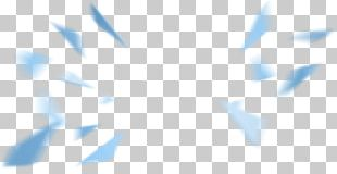 Desktop Logo Computer Font PNG