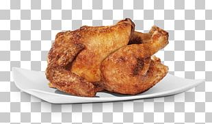 Roast Chicken Fried Chicken Buffalo Wing Cocido Barbecue Chicken PNG