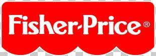 Fisher Price Logo PNG