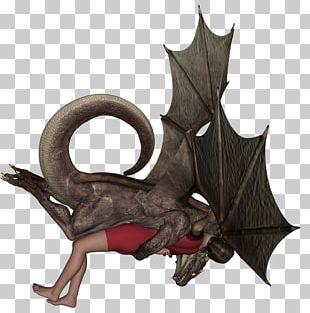 Sephia Dragon Portable Network Graphics Fairy Tale PNG