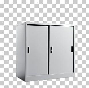 Window Cupboard Sliding Glass Door Sliding Door Furniture PNG