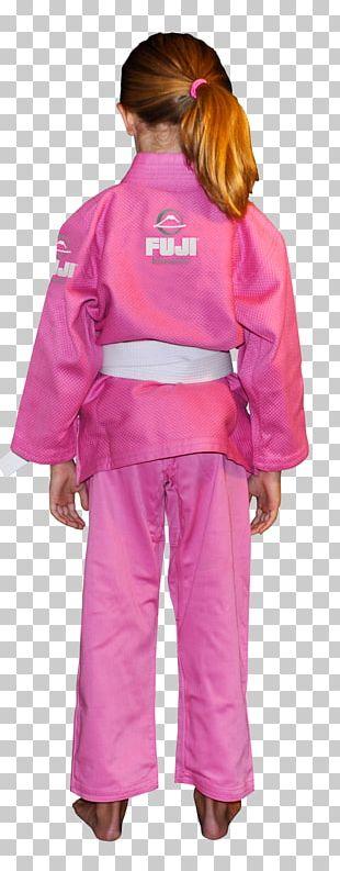 Brazilian Jiu-jitsu Gi Robe Mixed Martial Arts Adult PNG
