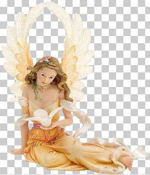 Cherub Guardian Angel Angels In Islam Three Angels' Messages PNG