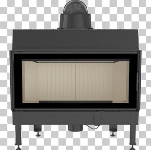 Fireplace Insert Combustion Chimney Energy Conversion Efficiency PNG